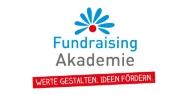 FA_Akademie_Logo_rgb