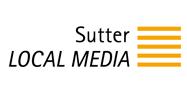 Sutter Local Media