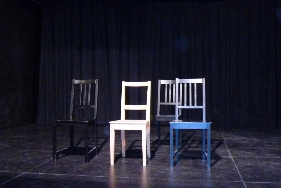 Theater-Fletch-Bizzel-Juli-2012_940